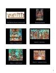 Maya Artifacts.pdf - Page 3