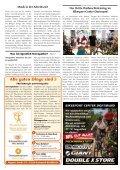 weihnachtsaktion - Dortmunder & Schwerter Stadtmagazine - Seite 2
