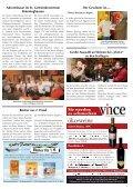 weihnachtsaktion - Dortmunder & Schwerter Stadtmagazine - Seite 3
