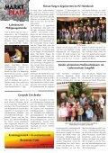weihnachtsaktion - Dortmunder & Schwerter Stadtmagazine - Seite 4