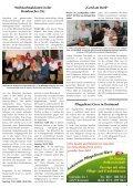 weihnachtsaktion - Dortmunder & Schwerter Stadtmagazine - Seite 5