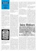 weihnachtsaktion - Dortmunder & Schwerter Stadtmagazine - Seite 6