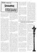 weihnachtsaktion - Dortmunder & Schwerter Stadtmagazine - Seite 7