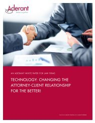 Tech-Client-Attorney-RelationshipRev07132015
