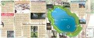 Scarica la carta - Parco Regionale dei Castelli Romani