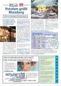 Stadtmagazin Rheinberg Ausgabe Nr.15 - Page 2