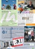 Stadtmagazin Rheinberg Ausgabe Nr.15 - Page 3