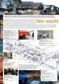 Stadtmagazin Rheinberg Ausgabe Nr.15 - Page 4