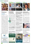 Stadtmagazin Rheinberg Ausgabe Nr.15 - Page 6