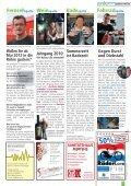 Stadtmagazin Rheinberg Ausgabe Nr.15 - Page 7