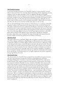 Islamic Charitable Trusts - Wynne Chambers - Page 3