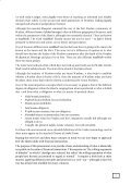 Elements of Islamic Finance - Wynne Chambers - Page 2