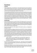 Elements of Islamic Finance - Wynne Chambers - Page 3