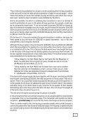 Elements of Islamic Finance - Wynne Chambers - Page 4