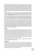 Elements of Islamic Finance - Wynne Chambers - Page 5