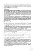 Elements of Islamic Finance - Wynne Chambers - Page 6