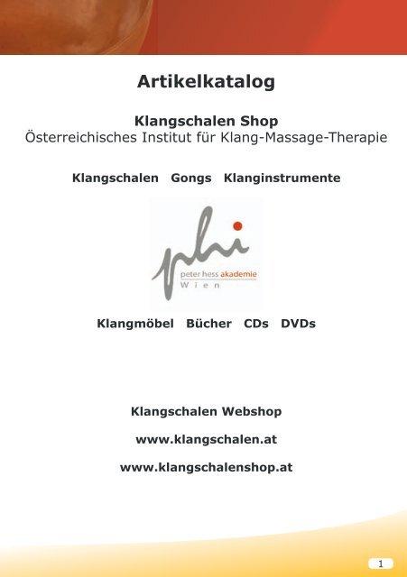 mittel Germany 7cm Schlägel Klangschale Gong weich 2 Profi Filzschlägel Set
