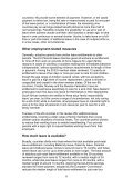 International Review of Leave Policies and Related Research 2010 - Page 7