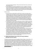 April 2012 1. Current leave and other employment-related policies to ... - Page 6