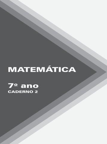 efii_aluno_cad2_dl_mat_7ano_mat