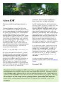 ESF E-Zine - Beltane Issue - EarthSong Forums - Page 2
