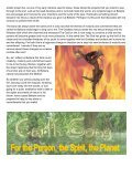 ESF E-Zine - Beltane Issue - EarthSong Forums - Page 4