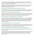 ESF E-Zine - Beltane Issue - EarthSong Forums - Page 6