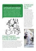 Empresas brasileiras - Page 2
