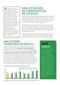 Empresas brasileiras - Page 3