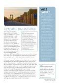 Empresas brasileiras - Page 4