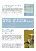 Empresas brasileiras - Page 5