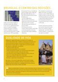 Empresas brasileiras - Page 6