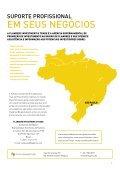 Empresas brasileiras - Page 7