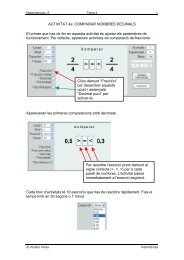 MAT 6 INTERNAUTA TEMA 4_CAT[010]_MP - Vicens Vives