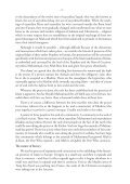 Islam in Europe – Annual Conference 2010 The ... - Wynne Chambers - Page 2