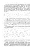 Islam in Europe – Annual Conference 2010 The ... - Wynne Chambers - Page 4