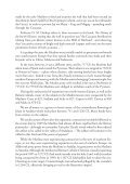 Islam in Europe – Annual Conference 2010 The ... - Wynne Chambers - Page 5