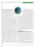 EVENTFUL YEAR - Ontario Genomics Institute - Page 3