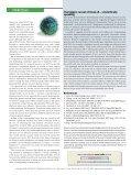 EVENTFUL YEAR - Ontario Genomics Institute - Page 4