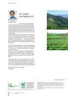 Waldverbandaktuell - Seite 2