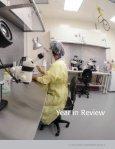 Entire Annual Report - Ontario Genomics Institute - Page 5