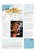 BENELUX ? - Flanders Investment & Trade - Page 4