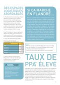 BENELUX ? - Flanders Investment & Trade - Page 5