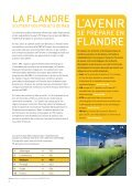 BENELUX ? - Flanders Investment & Trade - Page 6