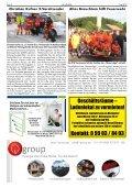 NEU - NEU - DIB - Verlag - Seite 2
