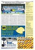 NEU - NEU - DIB - Verlag - Seite 3