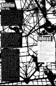 blad tegen - De Zwarte - Page 2