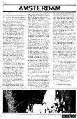blad tegen - De Zwarte - Page 3