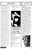 blad tegen - De Zwarte - Page 4