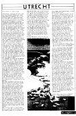 blad tegen - De Zwarte - Page 5